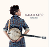 08_Kaia Kater-nine-pin-cover-high-res.jpg