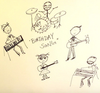 AAP Birthday Song 200.jpg