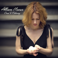 Allison Moorer Down to Believing 300.jpg