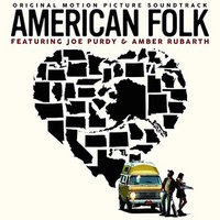 American Folk Motion Picture Soundtrack Folk Alley Hear It First.jpg