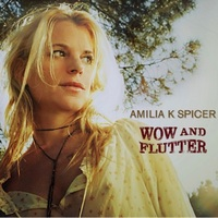 Amilia K Spicer wow and flutter copy.jpg