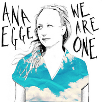 Ana Egge We Are One cover.jpg