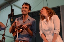 Andrew Bird and Tift Merritt 600 newport blog copy.jpg