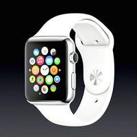 Apple Watch for Blog.jpg