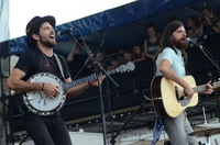 Avett Bros Newport - blog.jpg
