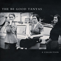 Be Good Tanyas Collection 200.jpg