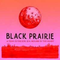 Black Prairie - A Tear In the Eye 250 for copy.jpg