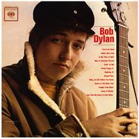 BobDylan.jpg