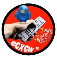 CXCW.jpg