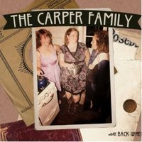 Carper Family - Back When cover.jpg