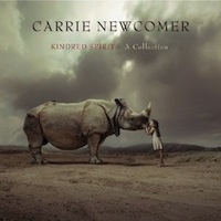 Carrie Newcomer Kindred Spirits 200.jpg