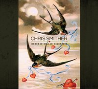 Chris Smither cover (3).jpg