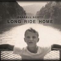DarrellScott-LongRide.jpg