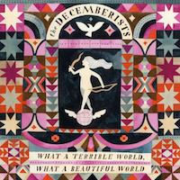 Decemberists What A Terrible Beautiful 200.jpg