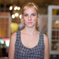 Dori Freeman 400 sq.jpg