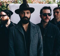 Drew Holcomb and the Neighbors cropsq.jpg