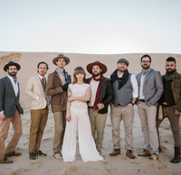 Dustbowl Revival Folk Alley Song Premiere I Decided - by Talley Media.jpg