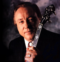 EarlScruggs.jpg
