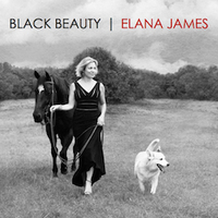 Elana James BB BW 250 cover.jpg