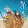 First Aid Kit Gold 100.jpg