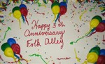 Folk Alley 5th Cake2.jpg