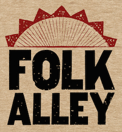 573cc8d901 Folk Alley Logo - tan matte 240.jpg
