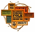 Folk Alliance Logo 2009.jpg