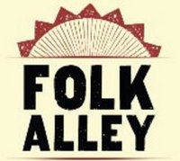 Folk-Alley-Logo_medium.jpg