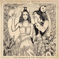 Gillian Welch Harrow.jpg