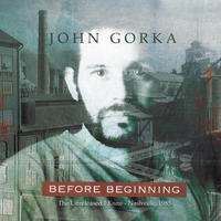 Gorka Before Beginning.jpg