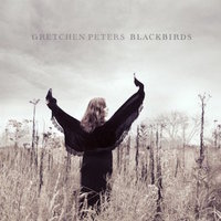 Gretchen Peters Blackbirds cover.jpg