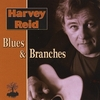 Harvey Reid Blues and Branches.jpg