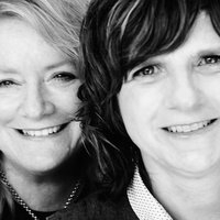 Indigo Girls.jpg