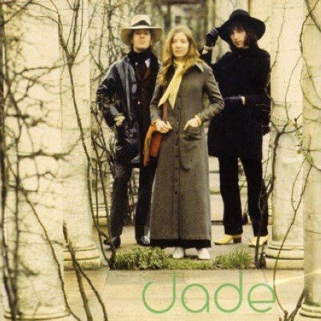 Jade 1.jpg