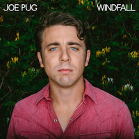 Joe Pug Windfall cover 300.jpg