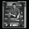 John Fullbright songs 125.jpg