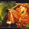 John Smith Gravity of Grace.jpg
