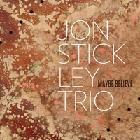 Jon Stickley Maybe-Believe-Front 400.jpg