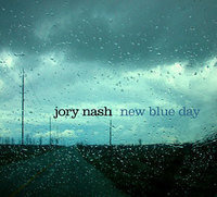 Jory Nash New Blue Day.jpg