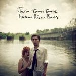 Justin Townes Earle Harlem River Blues chat.jpg