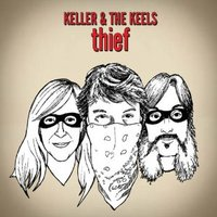Keller and The Keels Thief.jpg