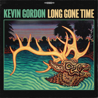 Kevin Gordon Long Gone Time 300.jpg