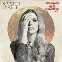 Kristin Diable Mythology.jpg