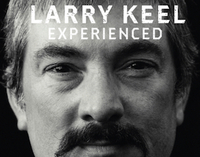 Larry Keel Experienced cover crop 250.jpg