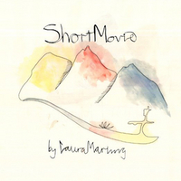Laura Marling Short Movie cover 300.jpg