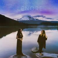 Lenore.jpg