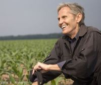 Levon Helm - website.jpg