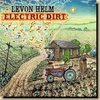 Levon Helm Electric Dirt.jpg