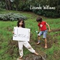 Lucinda Williams Blessed CD.jpg