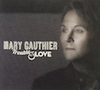 Mary Gauthier Trouble Love 125.jpg